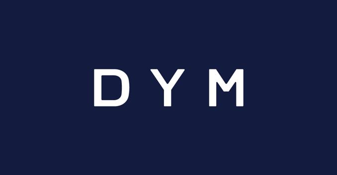 DYM就職素材-002